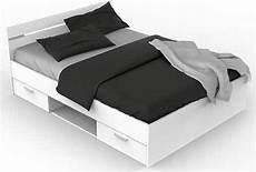 lit ado garçon 24356 comparatif meilleurs lits pour ado 90x190 140x190 pour filles et gar 231 ons
