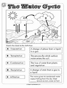 images of water cycle water cycle worksheet middle for the classroom pinterest worksheets