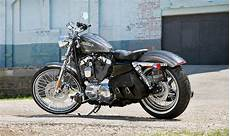2014 Harley Davidson Seventy Two Review Top Speed