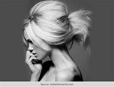 Pouf Hairstyle how to pouf your hair 6 pouf hairstyles for you to try