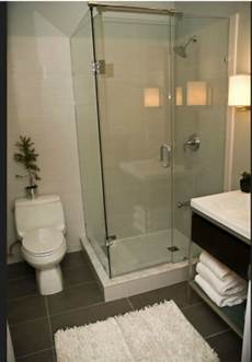 remodeling ideas for small bathroom 7 basement bathroom ideas on budget low ceiling small space basements gets bum raps once in a