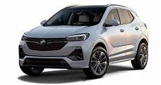 2020 buick encore dimensions 2020 buick encore gx review trims specs and price carbuzz
