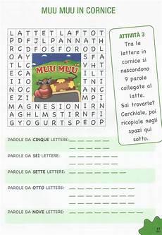 schede di educazione alimentare disegni da colorare progetto di educazione alimentare