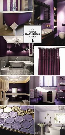 purple bathroom ideas color guide purple bathroom ideas and designs home tree atlas