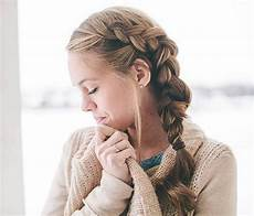 20 stylish side braid hairstyles for hair