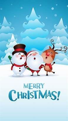snoopy christmas wallpaper 50 pictures