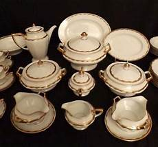 Porzellan Goldrand Gebraucht Kaufen 3 St Bis 75 G 252 Nstiger
