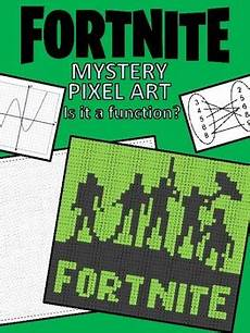 logo pixel fortnite fortnite free next year