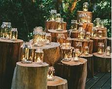 These Jar Wedding Diy Projects Are Perfectly Rustic
