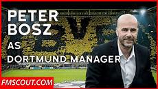 bos5z fm17 bosz as dortmund manager football manager
