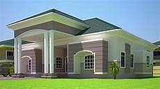 house plans in ghana best desgned brick hause in kenya modern house modern house