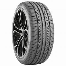 gt radial chiro uhp as p225 45r18 91w bsw pmctire