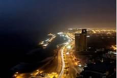 jeddah saudi arabia tourist destinations