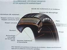 composition d un pneu savoir lire et comprendre le marquage de vos pneus