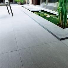 carrelage terrasse gris 60 x 60 cm colours lounge vendu