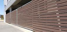 Fencing Adelaide Gt Residential Gt Timber Slat