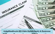 check this out about united healthcare claim reconsideration form financial planning