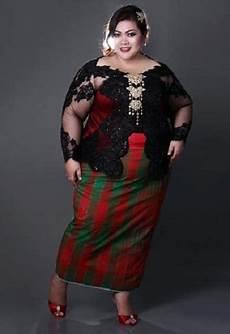 Macam Macam Model Kebaya Untuk Wisuda Ali Mustika Sari