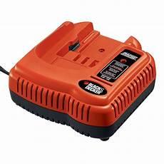 black decker 9 6 volt to 24 volt battery charger bdfc240
