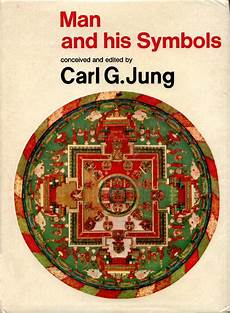 Jungs Malvorlagen Jung Carl Gustav Jung And His Symbols 19xx By Freneck