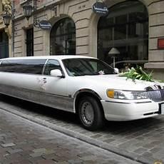 scoop location de voiture pas cher rabat avis clients