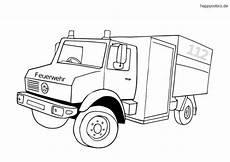 Ausmalbilder Polizei Feuerwehr Ausmalbilder Feuerwehr Und Polizei Kinder Zeichnen Und
