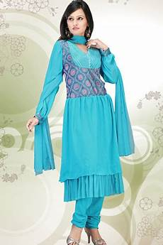 traditional dresses of south asia traditional dresses of south asia page 9