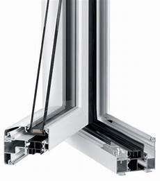 Fenetre Aluminium Vitrage Les Menuiseries Exterieure