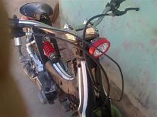 V80 Modif by Motor Tua Yamaha V80 Modif Motor Tua Yamaha V80