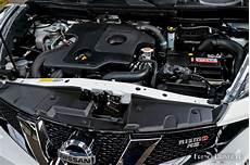 Essai Du Nissan Juke Nismo Rs 224 La Recherche De La
