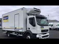 but location camion berger location camion frigorifique porte viande ptac 12 tonnes