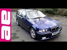www autoemotional bmw e36 323i m3 touring 245