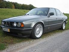 1000 images about e34 touring on