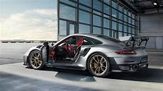 gt 2 rs here are the top 5 reasons you ll the porsche 911 gt2 rs