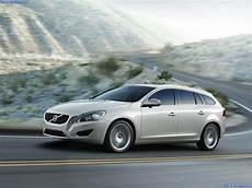 volvo v60 2011 volvo v60 best car 2011 volvo v60