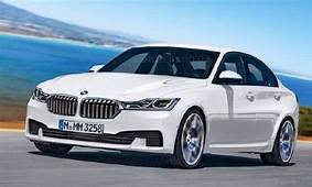 2019 Bmw M3 Release Date  New Cars Review