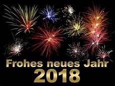 Neues Jahr 2018 Bilder - putzlowitscher zeitung