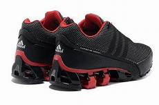 adidas porsche design p5000 9 best images about porsche design p5000 trainers uk on
