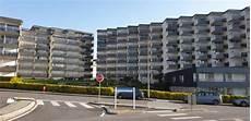 Location De Vacances 224 Concarneau Finist 232 Re
