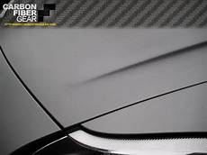 3m carbon fiber di noc now available in 9 different colors