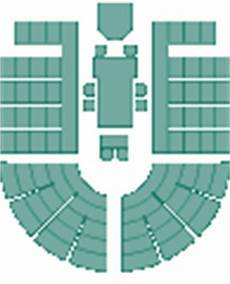 australian house of representatives seating plan hon tony abbott mp parliament of australia