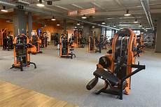 salle de sport puilboreau salle de sport basic fit puilboreau rue du 18 juin