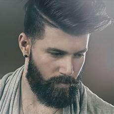 pakistani hairstyle video newhairstylesformen2014 com