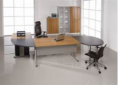 home office furniture boston office boston furniture home decor office furniture