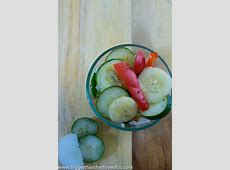 cukes and onions  cucumbers and onions_image