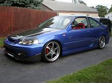 Honda Civic 2000 - ssr26 2000 honda civic specs photos modification info at