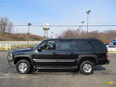 download car manuals 2001 chevrolet suburban 2500 lane departure warning chevrolet suburban lt 2500 pictures photos information of modification video to chevrolet