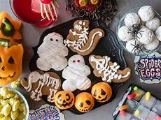 halloween deko essen 11 foods for food network