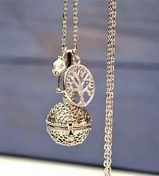 201 pingl 233 sur piercing bijoux