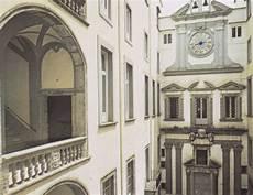 istituto banco di napoli fondazione la fondazione banco di napoli per il teatro stabile di